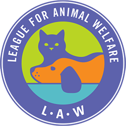 LAW Low Cost Spay Neuter